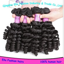Alibaba 2014 New Item 100 Percent Human model model hair extension wholesale