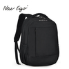 New Design travel bag Waterproof Canvas hiking backpack