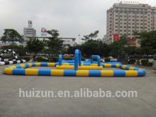 Hot selling of swim pool liner,pvc giant inflatable swimming pool ;2014 pvc inflatable pool toys