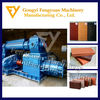 New Type JZK50-3.5 !! Energy-saving Red clay Bricks Machine Making for sale
