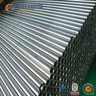 astm b862 pure titanium pipes on sale