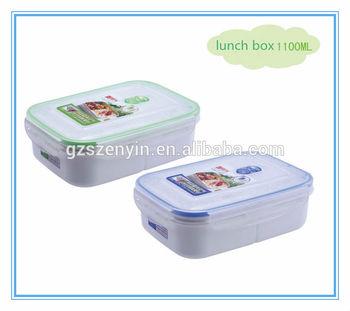 plastic bento box bento lunch box leak proof lunch box trade assurance buy plastic bento. Black Bedroom Furniture Sets. Home Design Ideas