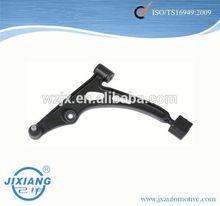 Universal Control Arm /Hot Sale Control Arm /High Quality Control Arm For Suzuki Linan 01-05 45201-54G01/45202-54G01