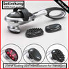 China personal massager massager vibration hammer with nice service