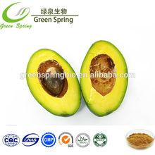 avocado wholesale price, Avocado extract, powder
