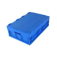 36L PP Package Box