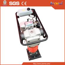 HONDA engine gasoline vibratory tamping rammer for sale