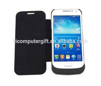 2800mah Battery case for Samsung Galaxy S4 Mini