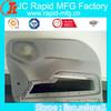 Shenzhen JC Rapid prototype plastic mould