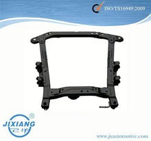 Universal Control Arm /Hot Sale Control Arm /High Quality Control Arm For Renault Dacia Front Axle 8200745454
