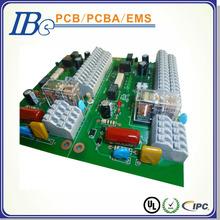 printed circuit board assembly PCB Assembler