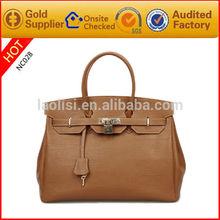 Guangzhou wholesale replica handbags leather bags women fashion lady handbag