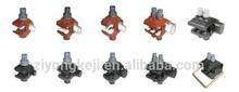 JMA series low voltage piercing connector/ IPC connector