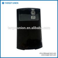 OEM new back cover housing for Blackberry Curve 8350i