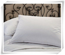 Private Label Home Textile Bedding Polyester Pillow Wholesale Pillows