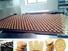 KH high quality cheap biscuit making machine price/biscuit machine price/food machine price