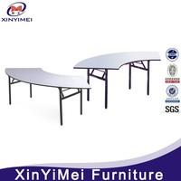 unique restaurant tables