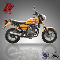 Baboon 125-200cc vintage style classical mini H6 moto Chunfeng street bike monkey bike