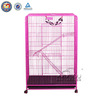 2014 China wholesale aimigou dog cage for sale cheap