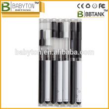 Attention!!!2015 china wholesale bud touch vaporizer pen 510 e cigarettes o pen vape