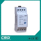 LHYC-03L water level control relay