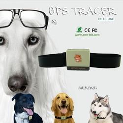 MINI waterproof GPS TRACKER cat/dog/pets use alibaba stock price china supplier