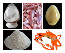Best Price Pharmaceutical Chitosan 9012-76-4