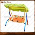 حار بيع حديقة الاطفال سوينغ مقعد أرجوحة أرجوحة الأطفال