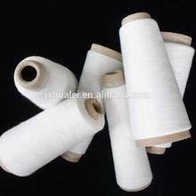 100% viscose spun single yarn