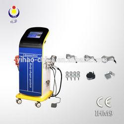 manufacturers looking for distributors IHM9 ultrasonic liposuction ultrasonic wave generator