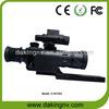 shooting scope hunting night vision riflescope