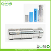 High quality mechanical mod N112 with bottom button