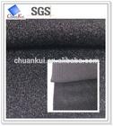 Lycra brush fabric , Fabric