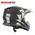 peso leve de fibra de carbono capacete arai preço