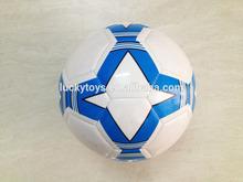 22-23CM soccer,foot ball for children,new soccer ball designs football items design