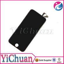 New Lcd Display LCD + Touch digitizer + flex cables Replacement for Iphone 6