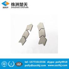 cemented carbide coal drilling bit