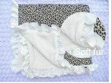 2015 Blanket baby ,cotton baby blanket ,baby muslin blanket