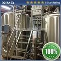 2013 frequentemente utilizados cerveja de produção / corona beer