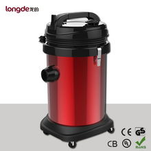 20L wet and dry vacuum cleaner with blow function