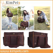pet food bag pet shopping bag dog carrier bag
