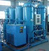 2014 Hot Sales Nitrogen Generating Machine with Cylinder Filling System