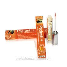 Promotion eyelash growth enhancer for sensitive people/Prolash+ eyelash enhancer II