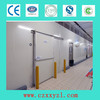 Prefab walk in freezer chiller room/cold room for poultry (ce certified)