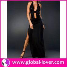 Hot sale hong kong evening dress wholesale