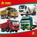preço de fábrica venda sinotruck caminhão mini pickup truck