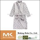 Japan style kimono bathrobe sex lingeries sexual u