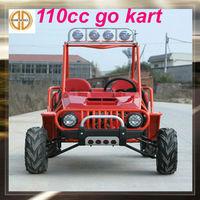 110cc mini buggy go kart