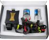 35w 55w h11 bi xenon hid kits 18months warranty