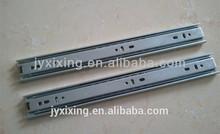 dtc drawer slides cabinet hardware manufacturers